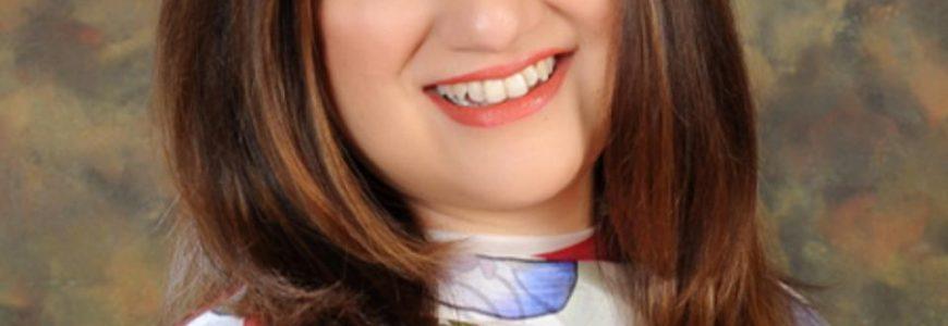 Dr. S. Aisha Bokhari