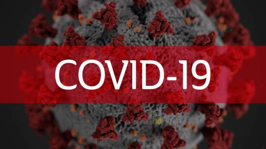 Can COVID-19 Cause Conjunctivitis