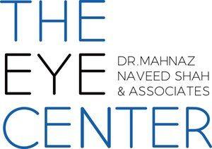 The Eye Center- Dr. Mahnaz Naveed Shah & Associates, Karachi